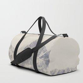 Vintage Mountain 32 Duffle Bag