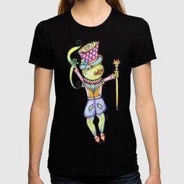 May You Dance T-shirt