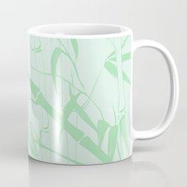 Peaceful Zen  Coffee Mug