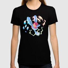 porygon z T-shirt