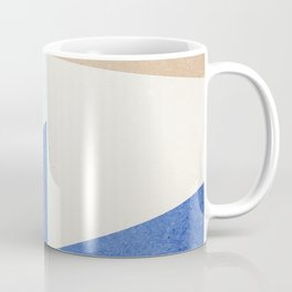 Formas 48 Coffee Mug