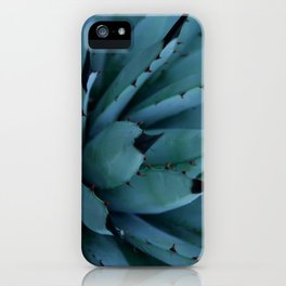 The Tip iPhone Case
