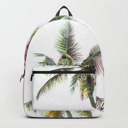 Dos Palmeras Backpack
