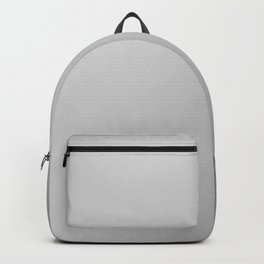 STEEL / Plain Soft Mood Color Blends / iPhone Case Backpack