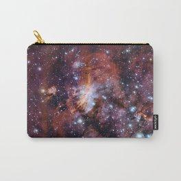 Prawn Nebula Carry-All Pouch