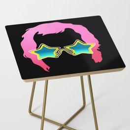 Elton Side Table