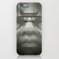 Olmeca I. iPhone 6s Slim Case