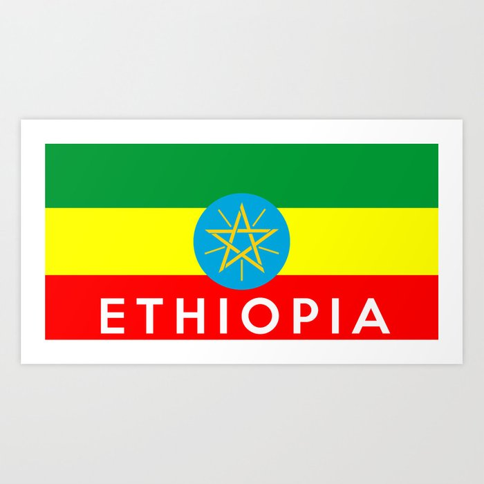 Construction Project Manager for Ethiopia | Find all the Relevant ...