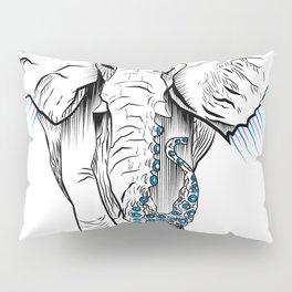Beautiful Mutation Pillow Sham