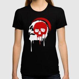 Skulls Series T-shirt