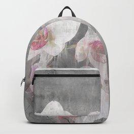 Vanda Limbata Backpack