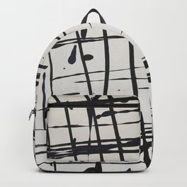Best Foot Forward Backpack