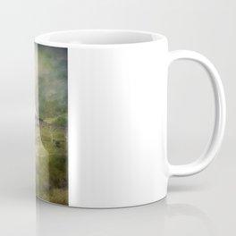 Glenfinnan Viaduct Coffee Mug