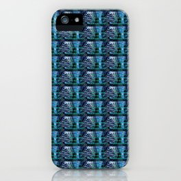 Any Reality is an Opinion iPhone Case