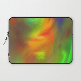 Disco Saturday Night Laptop Sleeve