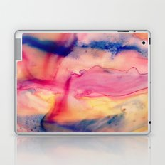 Unicorn Blood and Melted Popsicles Laptop & iPad Skin