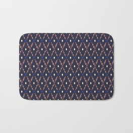 Royal Bath Mat