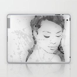 Not So Innocent Laptop & iPad Skin
