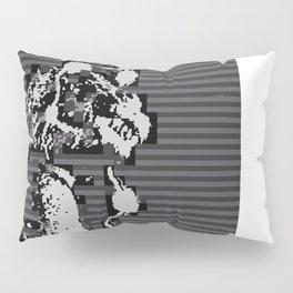 Godzilla (2010) Pillow Sham