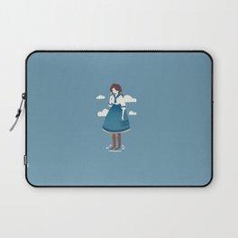 Elizabeth Laptop Sleeve