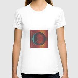 Trignum T-shirt