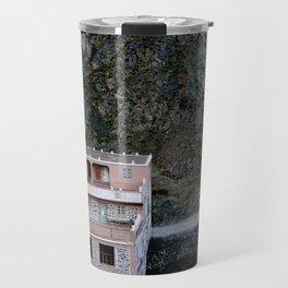 haven Travel Mug