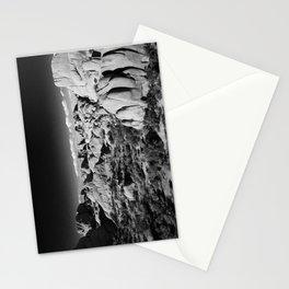 Jumbo Rocks Stationery Cards
