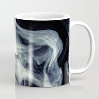 power Mugs featuring Power by Patrik Lovrin Photography