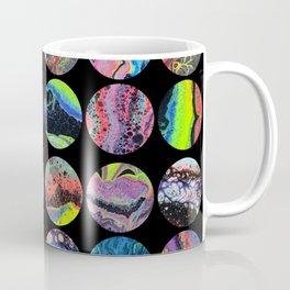 Bang Pop Lunar Max 1 Coffee Mug