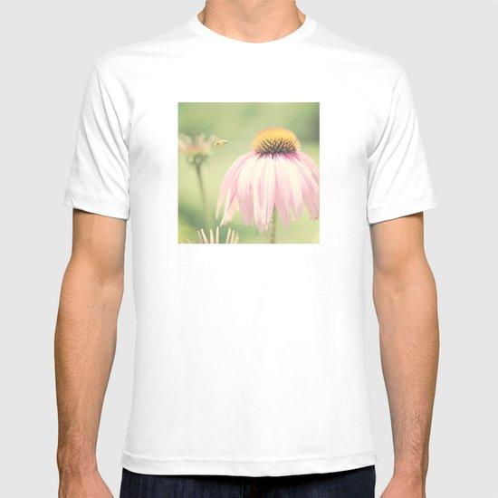 Little Honey Bee T-shirt