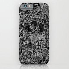 Salvation Slim Case iPhone 6s