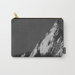 I would love to know Carry-All Pouch