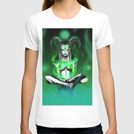 Arcane Studies T-shirt