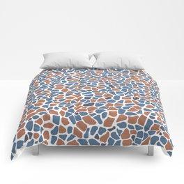 Terrazzo AFE_T2019_S8_2 Comforters