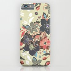 Hellaborus Slim Case iPhone 6s