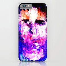 Joe B Slim Case iPhone 6s