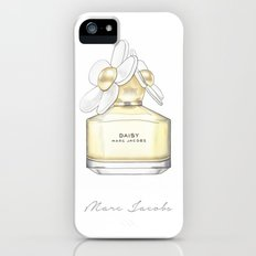 Daisy Slim Case iPhone (5, 5s)
