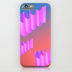 twirps 2 Slim Case iPhone 6s