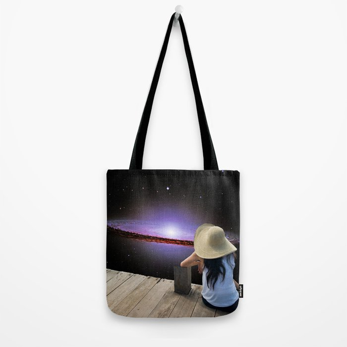 Have a Rest Tote Bag