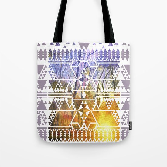 It's Hard to Find a Friend Tote Bag