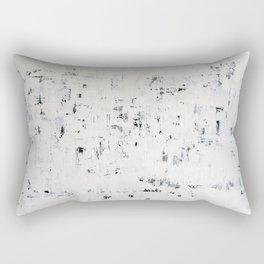 No. 28 Rectangular Pillow