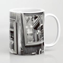 # 147 Coffee Mug