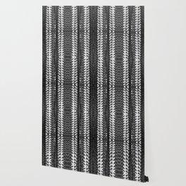 Metal Cord Wallpaper