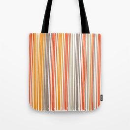 Autumn | Japanese Atmospheres Tote Bag