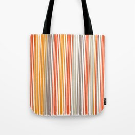 Autumn   Japanese Atmospheres Tote Bag