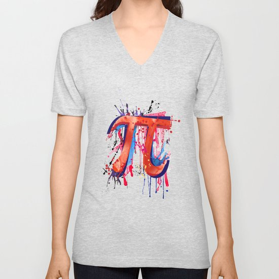 Emotional Pi by vision