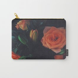 Open to You... For Now Carry-All Pouch