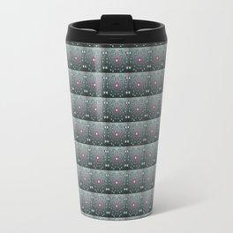 Tiled Sparke Travel Mug