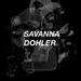 Savanna Dohler