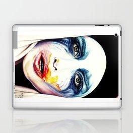 Applause Laptop & iPad Skin